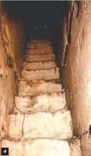 Caves of Machpelah